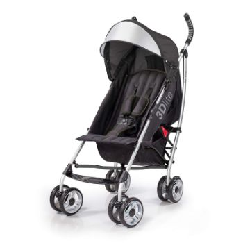 Best Lightweight Stroller For Infant And Toddler