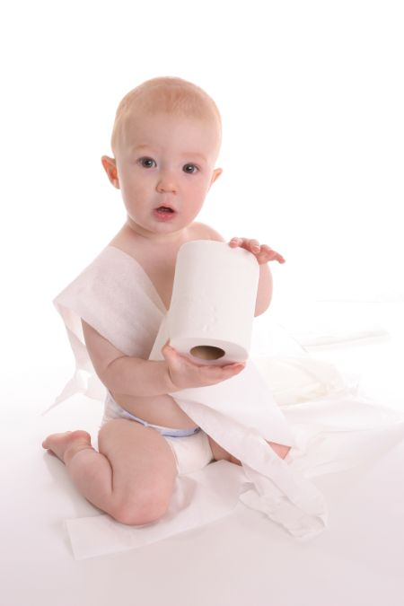 Potty Training 7 Frequently Asked Questions & Their Answers Potty Train 2