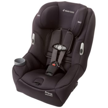 Maxi-Cosi Pria 85 Convertible Car Seat Review