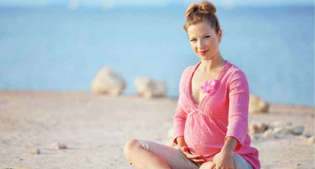 Quick Pregnancy Travel Guide Tips To Know!!