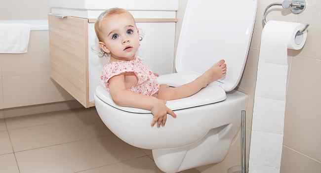 Potty training 9 Quick Potty Training Tips