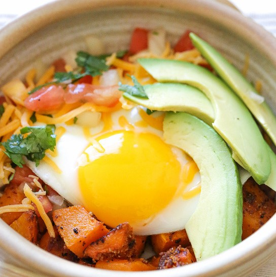100 Tasty Weight Watchers Breakfast Recipes 2